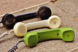 Outsourcing Telemarketing: The Right Choice