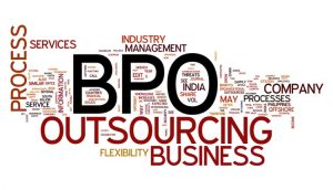 Philippine BPO Industry - Executive Boutique