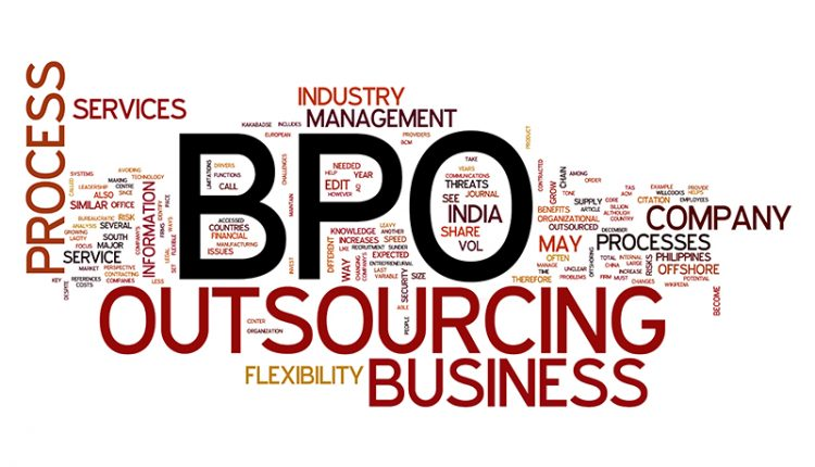 Philippine BPO Industry - Executive Boutique