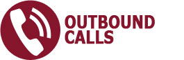 Philippines Call Center Outbound Calls