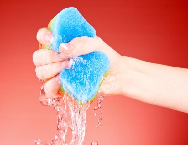 sponge-water-hand-600x462