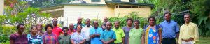 png-health-rural-health-services