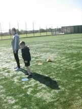 soccertots-10