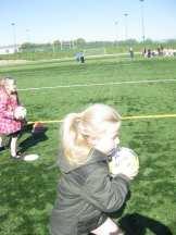 soccertots-15