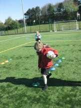 soccertots-18