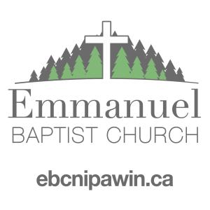 ebcnipawin.org