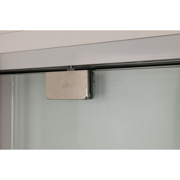 Image Result For Ebco Sliding Door Fittings