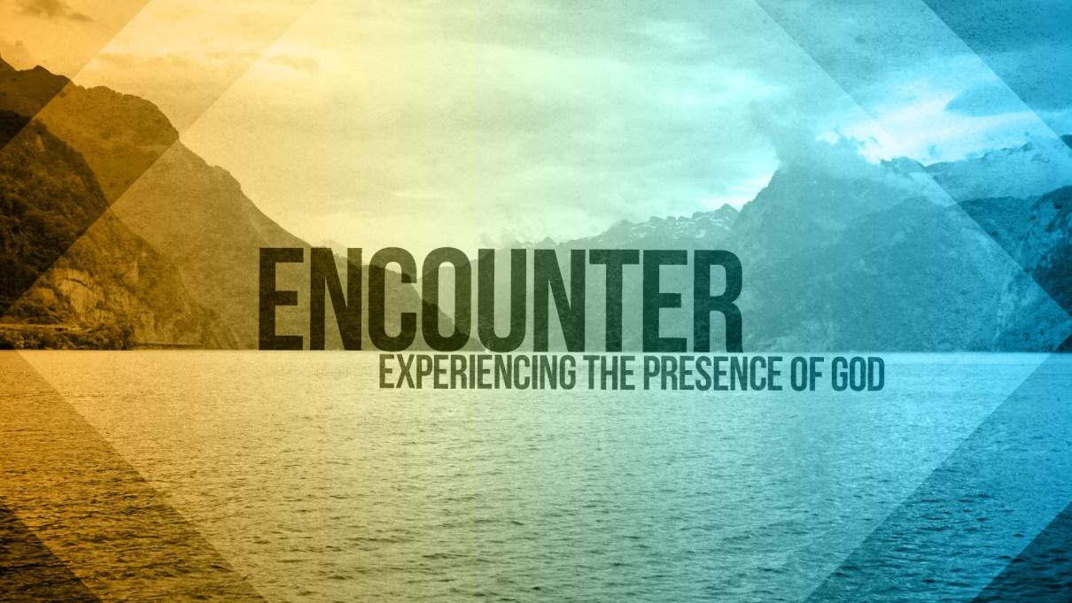 Encounter-1.jpg