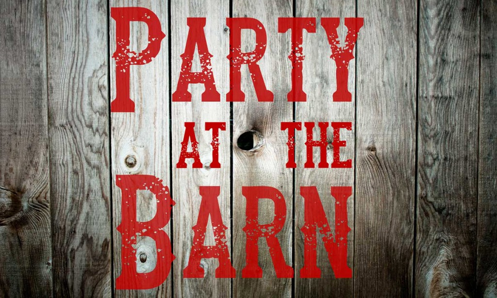 barn-party-1024x614