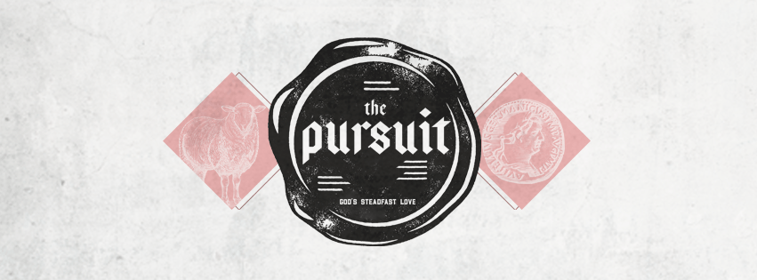 The-Pursuit_Facebook-Cover