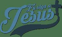 EBD – Escola Bíblica Dominical CPAD 2019