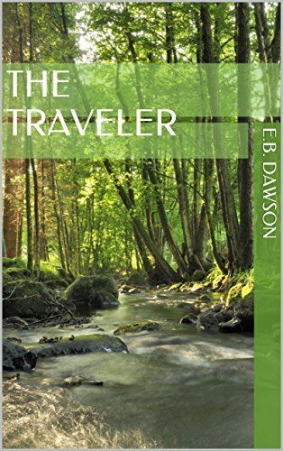 Image result for the traveler eb dawson