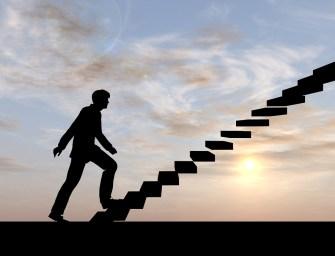Plan de carrera – ¿Cuáles son los pasos para definirlo?
