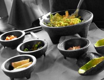 ¿Cómo administrar un restaurante? – Empieza por estos 3 pasos