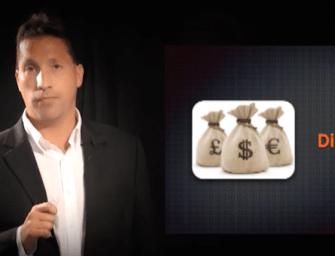 Finanzas – control de gastos