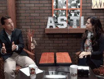 Coaching, consultoría y capacitación – ¿Cuáles son las diferencias?
