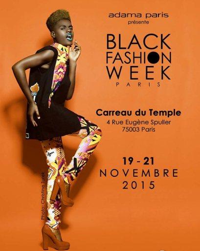 BLACK-FASHION-WEEK-PARIS_3180047881189065246