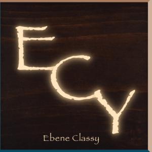 Logo Ebène Classy