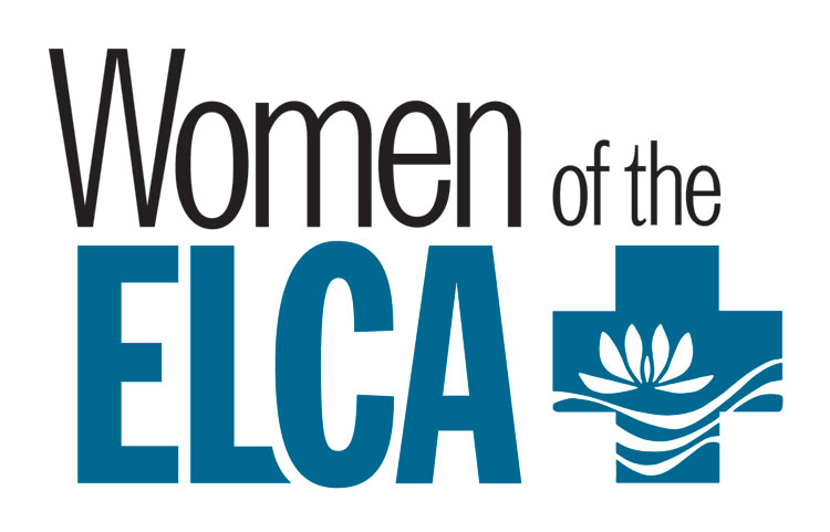 WELCA Logo