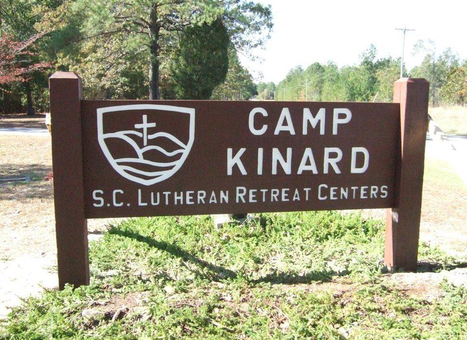 camp_kinard