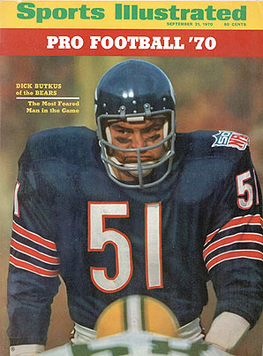 dick-butkus-cover