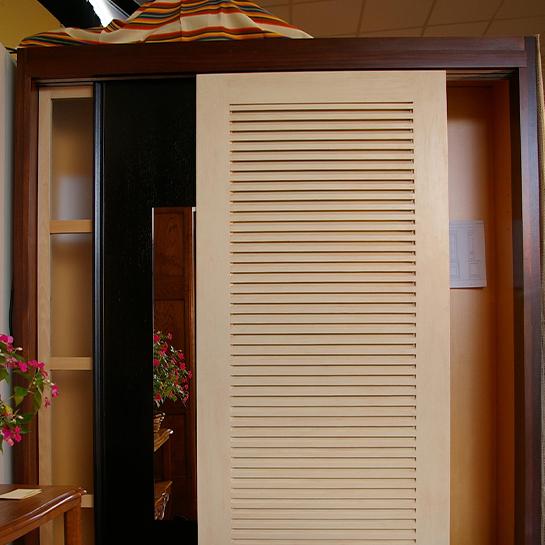 Ayçaguer Jean-Claude ébéniste fabrication et rénovation de meubles