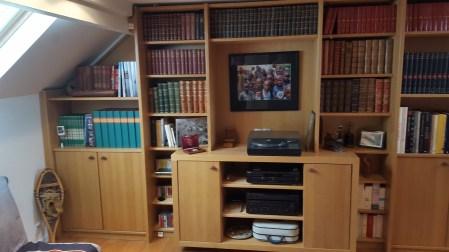 Interieur-Bibliotheque2