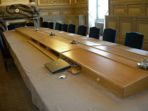 Cour de Cassation, , Paris
