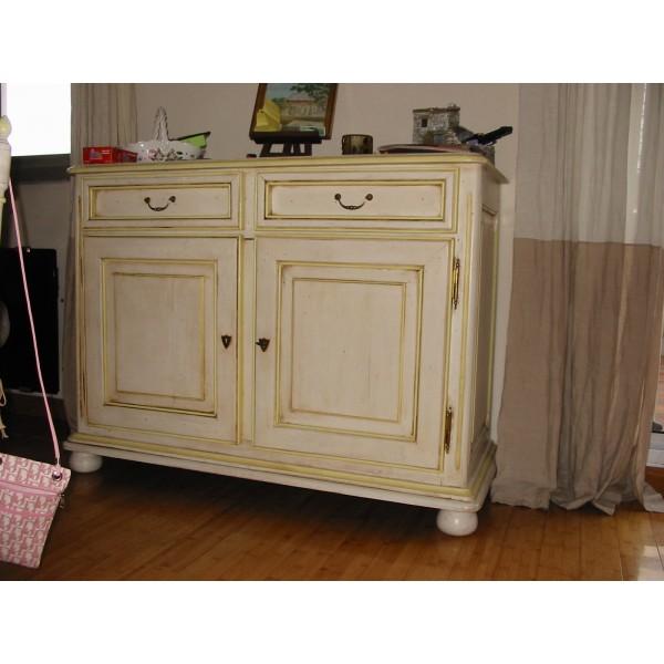 acheter meuble cuisine