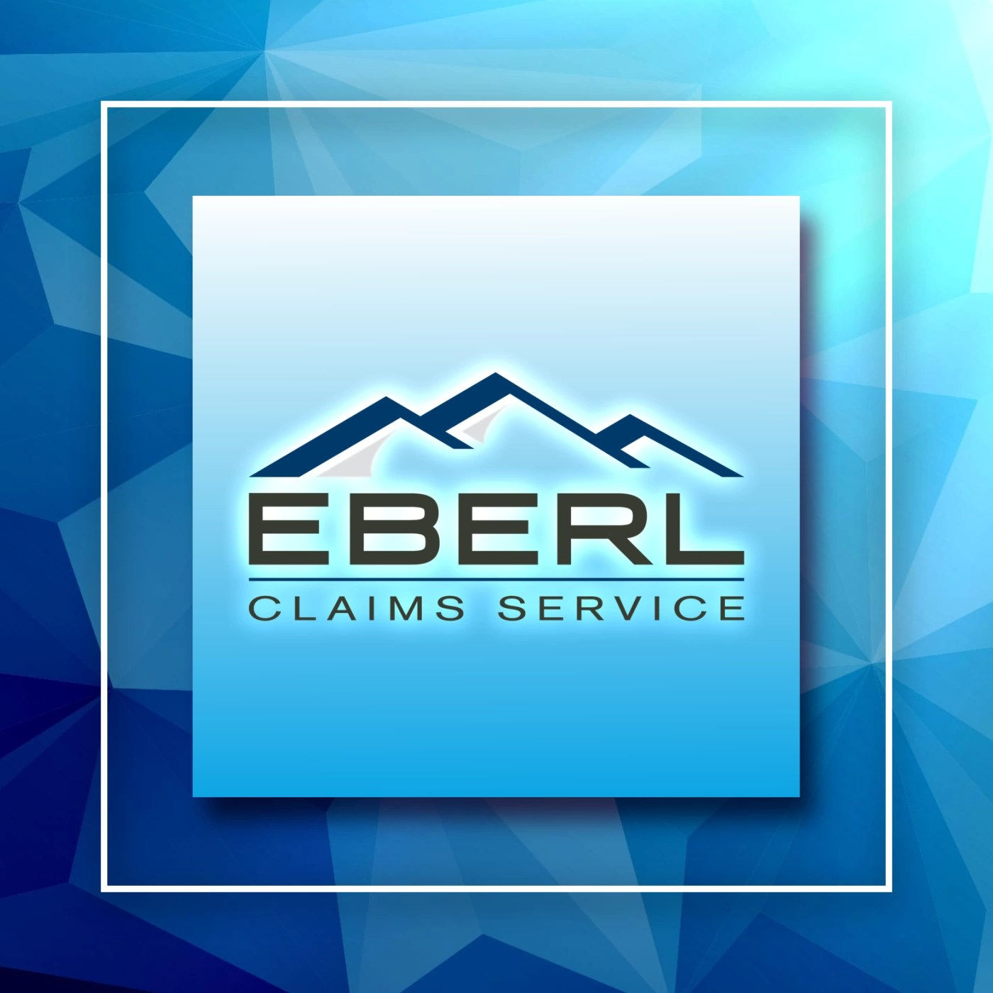 The Eberl Claims Service Podcast