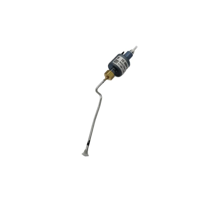 Eberspacher Hydronic D4WSC D5WSC Fuel Pump 12v