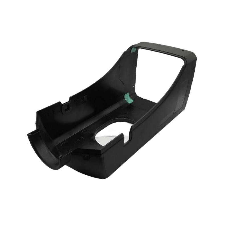 Eberspacher Airtronic D2 lower casing