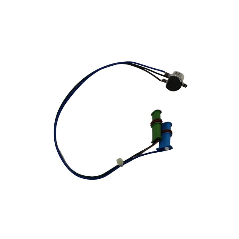Eberspacher Airtronic D2/D4 flame sensor