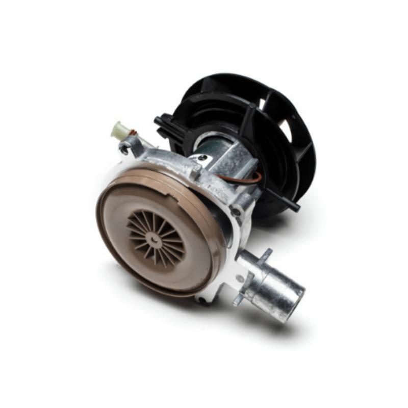 Eberspacher Airtronic D2 blower motor 12v