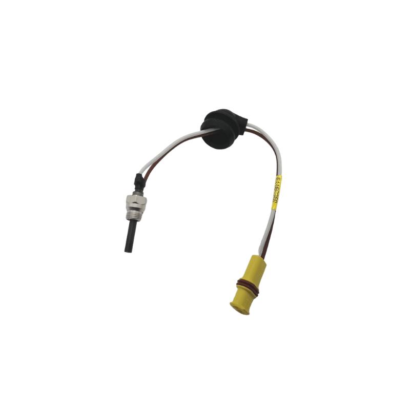 Eberspacher Airtronic D2/D4 glow pin 24v