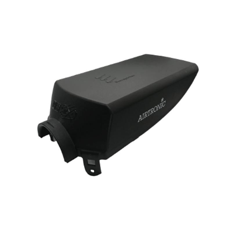 Eberspacher Airtronic D4 Upper Casing