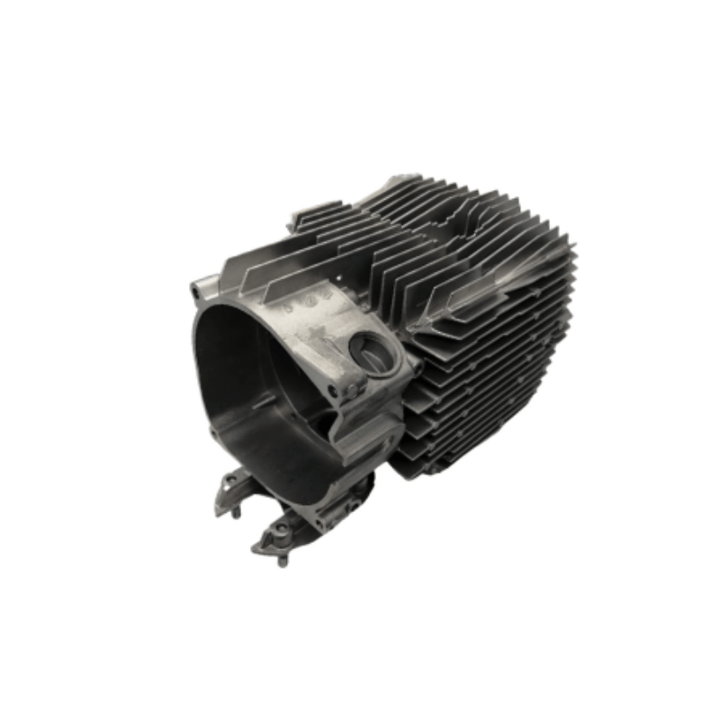 Eberspacher Airtronic D4 Heat Exchanger 12/24v