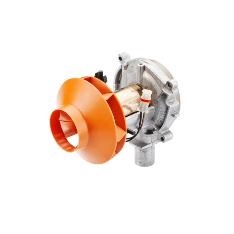 Eberspacher Airtronic D4 Blower Motor 24v