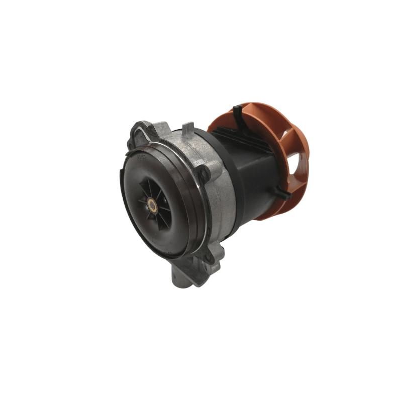 Eberspacher D1LC Blower Motor 12v