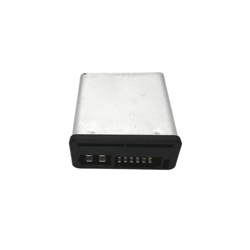 Eberspacher D8LC control unit 24v