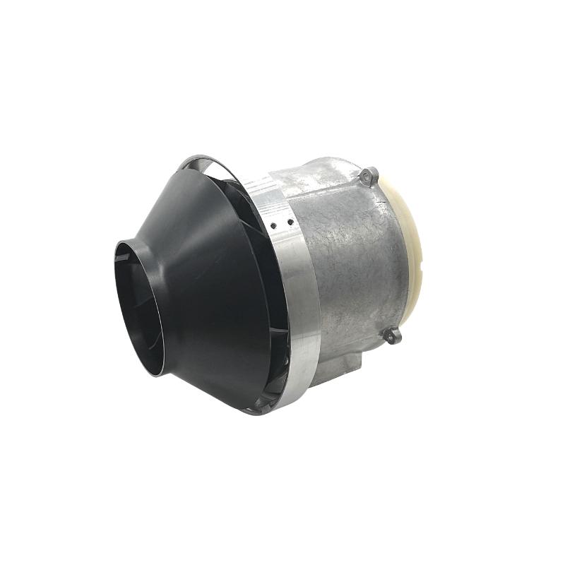 Eberspacher D8LC blower motor 12v
