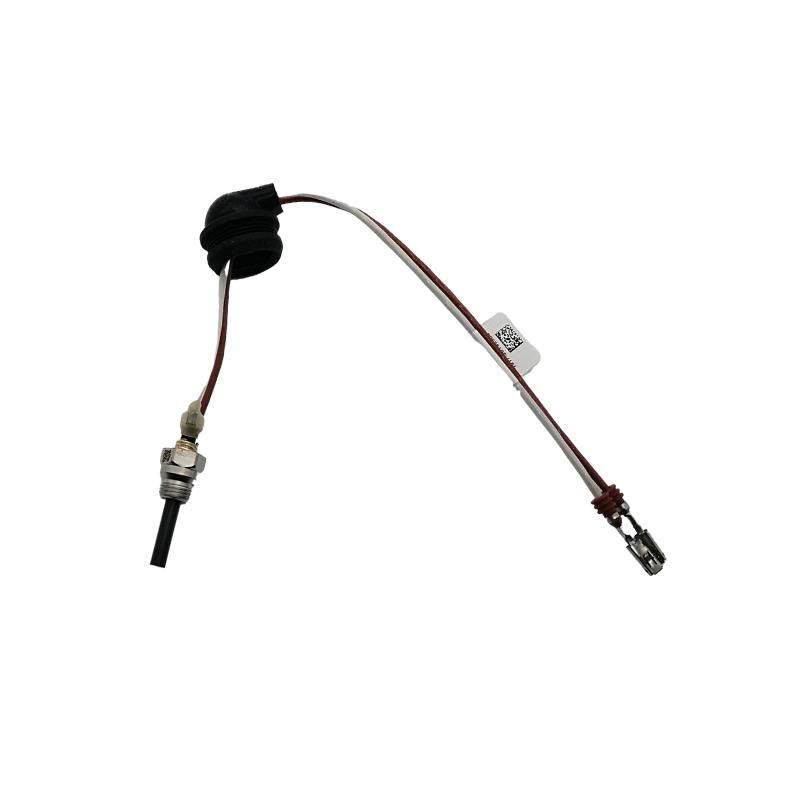 Eberspacher S2D2L M2D4L glow pin 12v