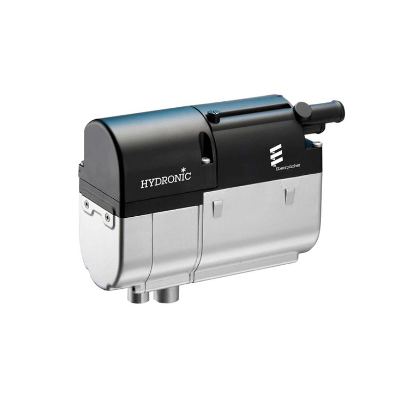 Eberspacher Hydronic D4WSC heater 12v Mk1
