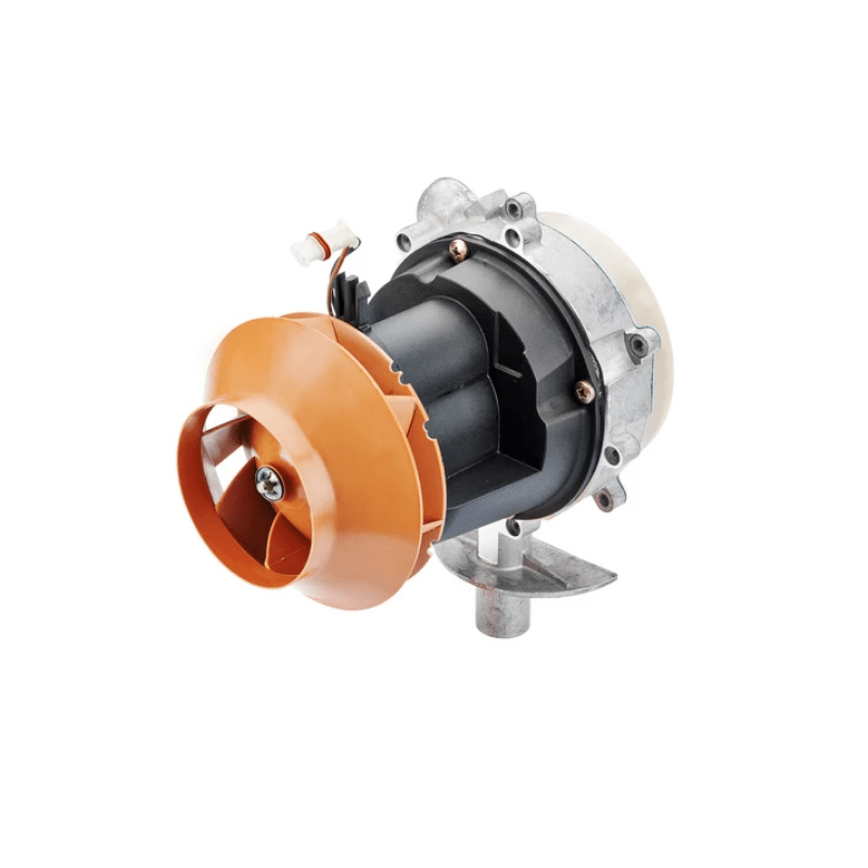 Eberspacher Airtronic D5 blower motor 24v