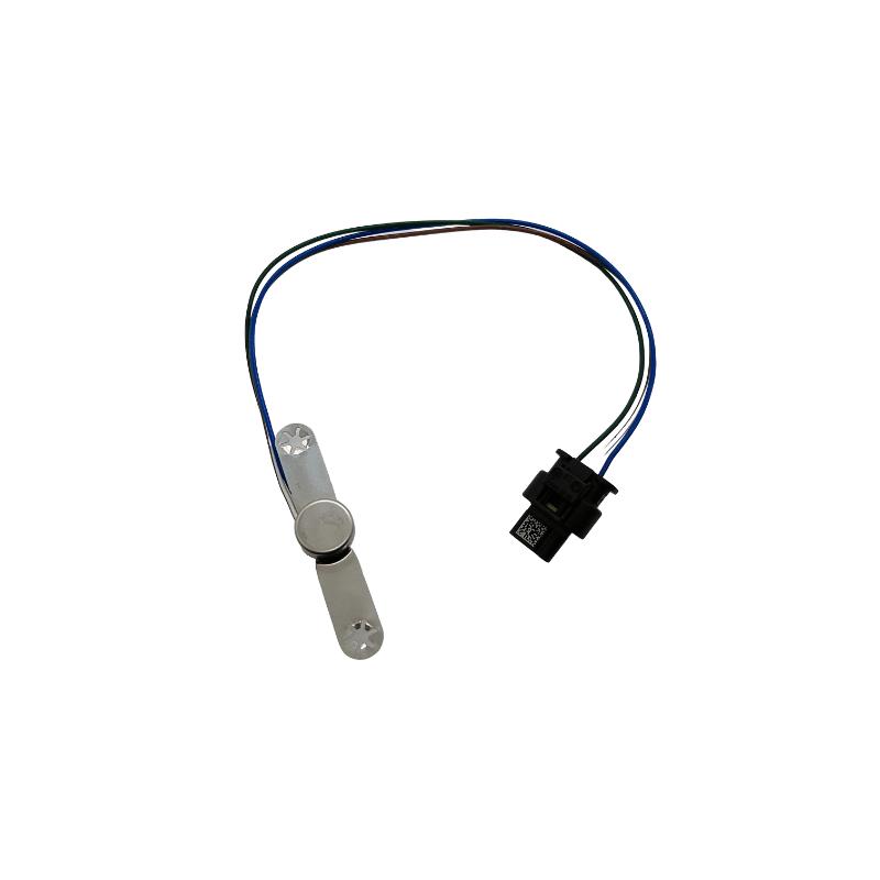 Eberspacher Airtronic S2D2L flame sensor