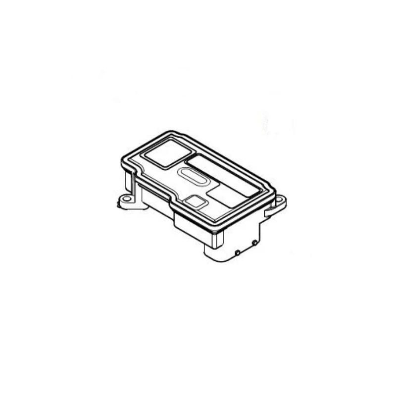 Eberspacher Airtronic M2D4L ECU 12v