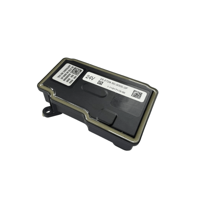 Eberspacher Airtronic M2D4L ECU 24v