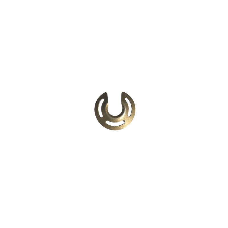 Eberspacher D7L D12L snap ring