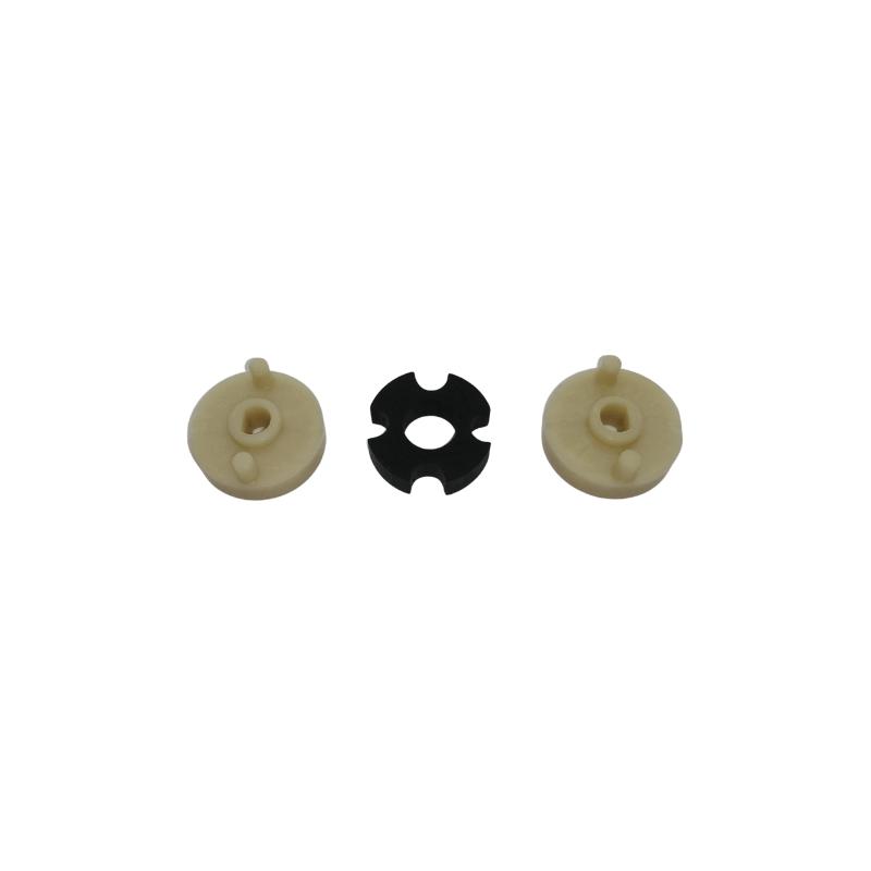 Eberspacher D3L D7L coupling