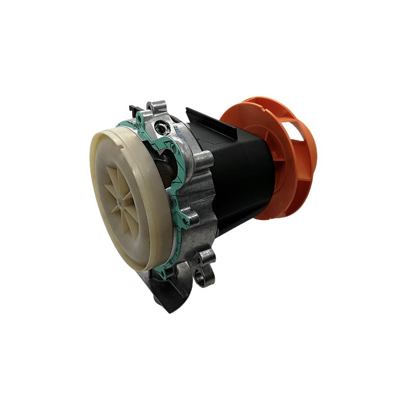 Eberspacher D5L D5LC blower motor 12v
